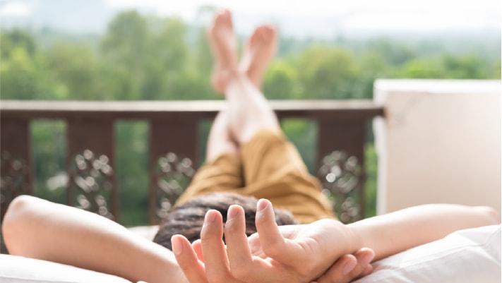 遠距抱抱讓你快速與心理諮商連線