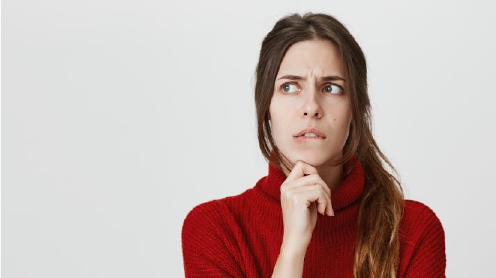如何挑選適合自己的心理師?